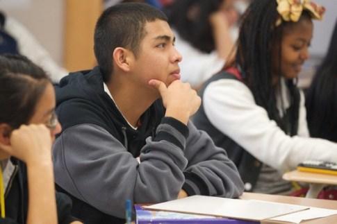 Deciding if To Kill a Mockingbird harms students