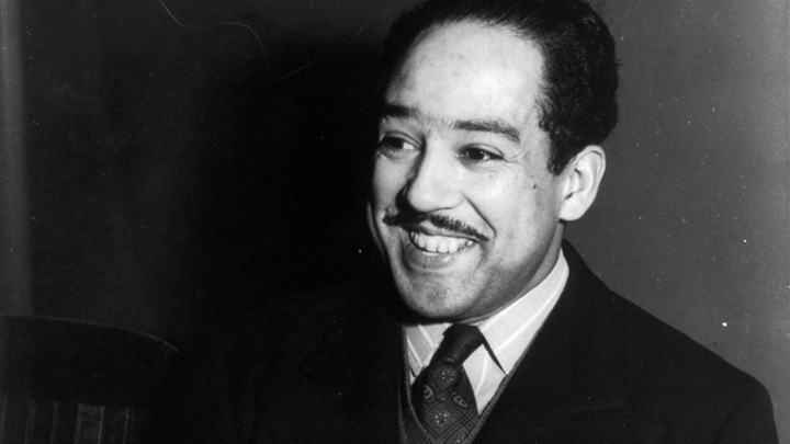 Teaching A Raisin in the Sun Langston Hughes