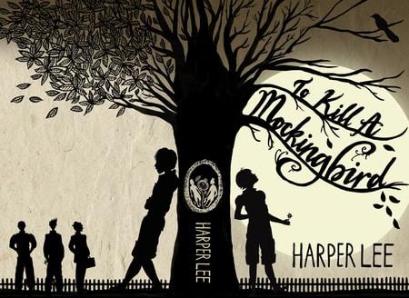 The literary merits of To Kill a Mockingbird