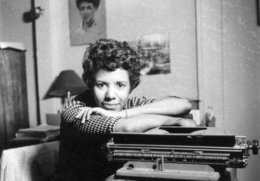 teaching a raising in the sun hansberry