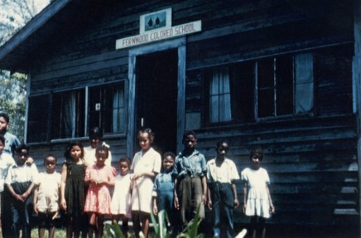 The Jim Crow era and To Kill a Mockingbird