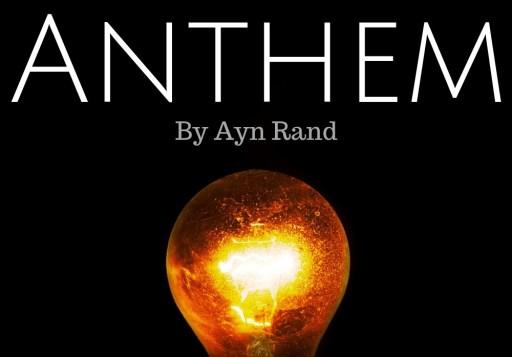 Anthem unit cover alternate