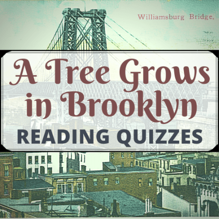 A Tree Grows in Brooklyn Quizzes COVER - small - Edited