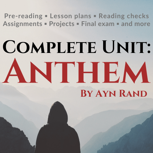 ANTHEM unit cover final - SMALL