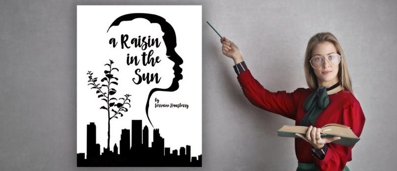 A Raisin in the Sun Pre reading Activities