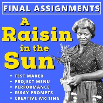 A Raisin in the Sun FINAL ASSIGNMENTS THUMB 1