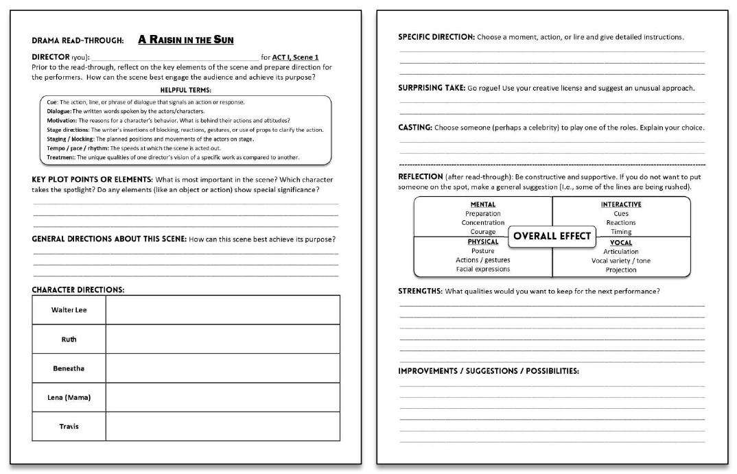 A Raisin in the Sun Lesson Plans_page-0010