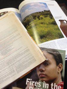 3 Fatal Flaws of Bible Class Teachers of Kids and Teens _ Teach One Reach One