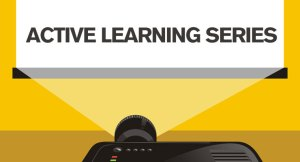 active learning series