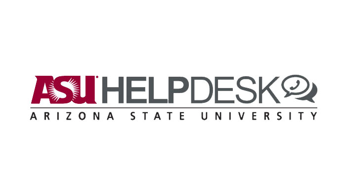 ASU Help Desk – Live Chat Now Available in all Blackboard Courses