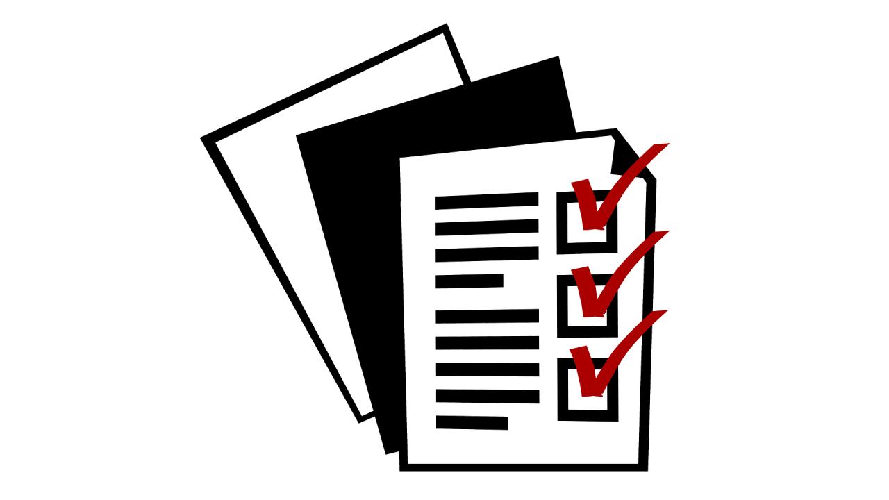 Best Practices for Designing Effective Rubrics