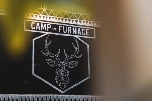 Camp and Furnace