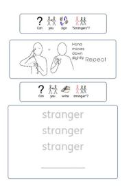 phse-sen-stranger-worksheet-printable