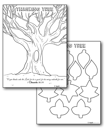 Print and Gift Christmas Crafts for Kids — Teach Sunday School