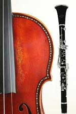 violin-with-clarinet