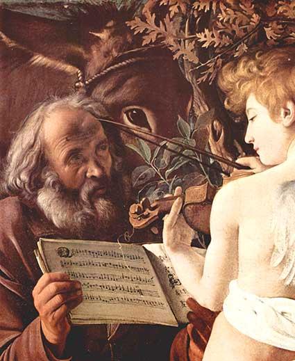 Michelangelo_Caravaggio_026