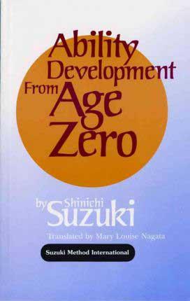 Ability-Development