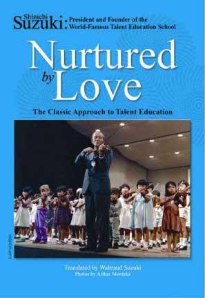 Nurtured-by-Love