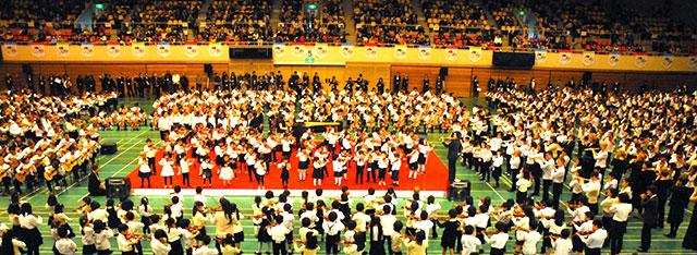 suzuki-musicians