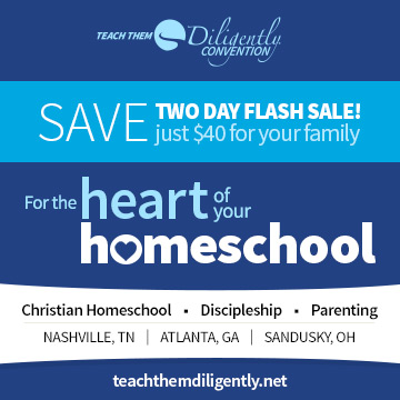 Two Day Sale - $40 Family Registration