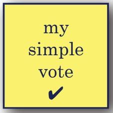 my simple vote.jpg