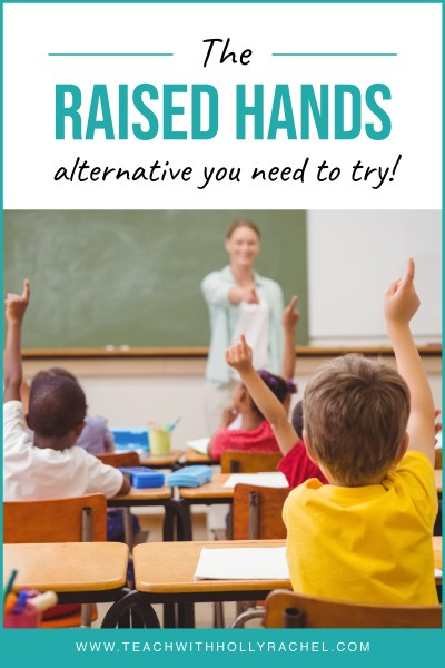 classroom-raised-hands-alternative