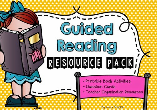 guided-reading-resource-pack