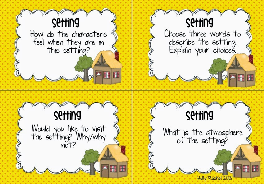 guided-reading-question-cards
