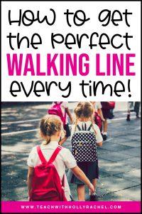walking-line-school
