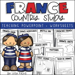 all-about-france-country-study-preview
