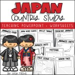 all-about-japan-country-study