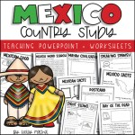 all-about-mexico-country-study