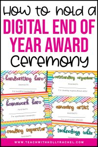 end-of-year-award-ceremony-digital