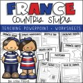 france-country-study