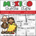 mexico-country-study