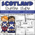 scotland-country-study