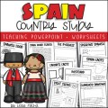 spain-country-study