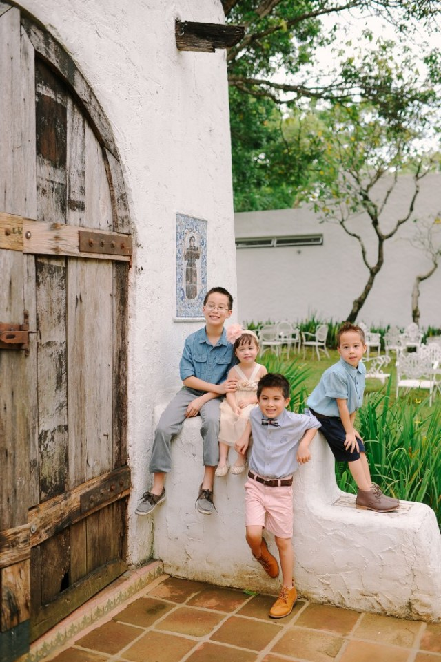 mendoza family-848