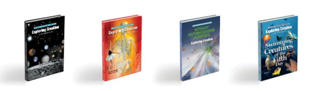 science-elem-books_09