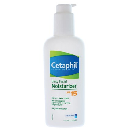 Cetaphil_Products-500x500-6