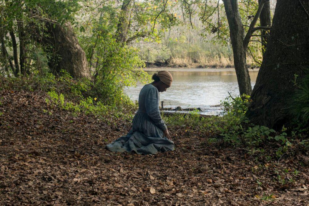 medium resolution of Harriet – TEACH WITH MOVIES