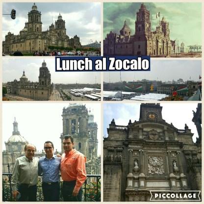 lunch-al-zocalo