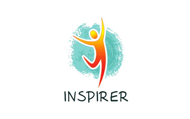 Inspirer logo