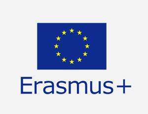 Erasmus + KA1