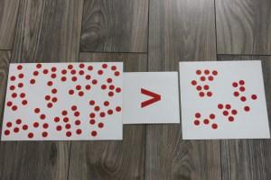 Matematyka dla niemowląt
