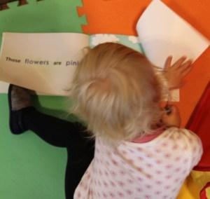 Książki anglojęzyczne dla dzieci