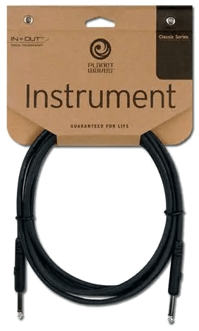 D'Addario Planet Waves PW CGT 05 Trans