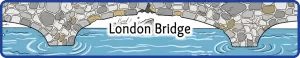 London Bridge Small