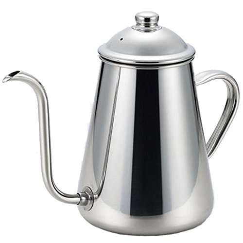 Takahiro drip coffee pot 1.5L (japan import)