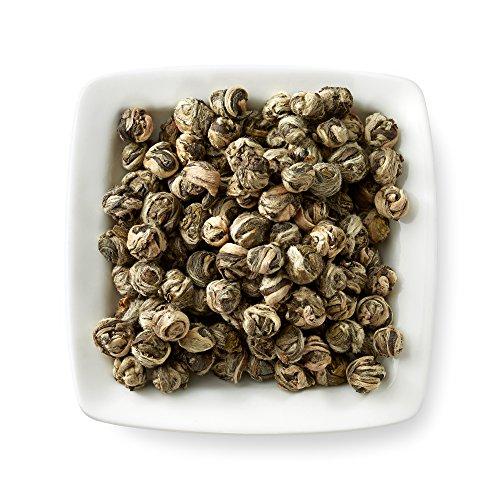 Silver Yin Zhen Pearls White Tea